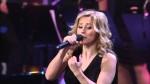 Прекрасное исполнение песни «Любовь похожая на сон» - Лара Фабиан