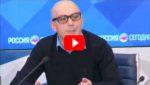 Журналист Армен Гаспарян достойно заткнул американского журналиста!