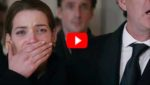 Дети приехали на похороны своего отца. Но их ждала совершенно неожиданная новость…