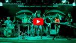 Как звучит современная монгольская музыка