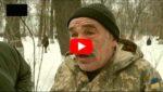 Злой пенсионер дозвонился на ТВ. Ведущий ОШАРАШЕН правдой!!!