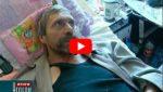 Он отомстил за свою сестру и ее мужа. Стритрейсера из ДПС зарезали после аварии.