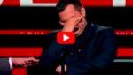 Жириновский рассказал новый анекдот о проститутках! За животы схватились все)))