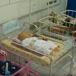 При рождении он весил 9 КГ! Врачи шокированы таким феноменом...