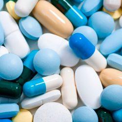 Медики ШОКИРОВАНЫ! Эти препараты оказались простой панацеей...