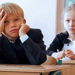 Быстрый способ по запоминанию таблицы умножения! Пригодится всем школьникам...
