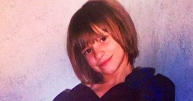 Ей было всего девять лет, когда мама решила ампутировать ей ноги. Через 15 лет она удивила всю планету…